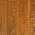 White Oak Autumn Engineered Prefinished Flooring
